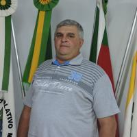 Foto do(a) Egon Valdir Schneider